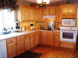 enchanting kitchen hanging cabinet design pictures 35 about