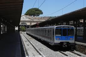 Ferrovia Roma-Lido