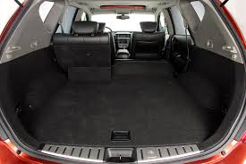 nissan pathfinder for sale perth nissan murano estate 2005 2008 features equipment and