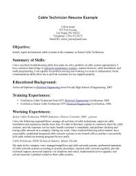 Civil Engineer Technologist Resume Templates Tech Resume Template Resume Cv Cover Letter
