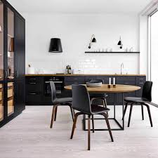 form 12 classic country kitchen by multiform multiform form