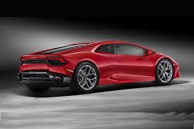 Lamborghini Huracan 2016 - 2016 lamborghini huracan lp580 2 goes rwd puts on grumpy cat face