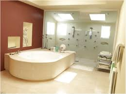 100 traditional bathroom design ideas bathroom 34 master
