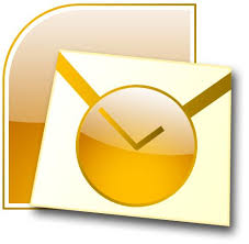 come archiviare la posta in Outlook