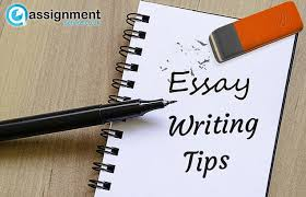 a good essay writing SlideShare