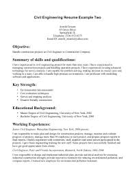 Resume Template  Objective Resumes  objective resumes with     AngkorriceSpirit