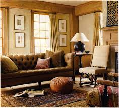 Jewel Tone Living Room Decor Delectable 80 Earthy Living Room Colors Design Inspiration Of 20
