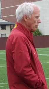John McKay Jr.