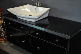 Bathroom Vanities Inexpensive by Custom Bathroom Vanities Vanities Vessel Sink Vanity 72 Bathroom