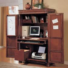 Ikea Computer Desk With Hutch by Armoire Excellent Armoire Desk Ikea Ideas Ikea Furniture Computer