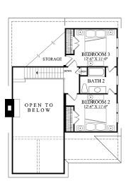 craftsman style bungalow house plans 23 best house plans images on pinterest square feet dream house
