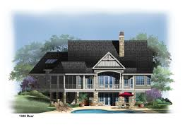 Lakeside Cottage Plans by 100 Lake House Plans 1400 Square Foot Lake House Plans
