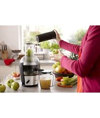 Philips Home Appliances Dealers In Bangalore Philips Hr 1863 Juicer Price In India Buy Philips Hr 1863 Juicer