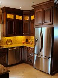 contemporary kitchen cabinets online pro ideas image of cabinet