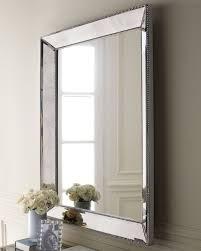 Bathroom Mirror Ideas On Wall Latest Posts Under Bathroom Mirror Frames Bathroom Design 2017