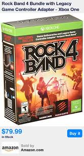 rock band 4 black friday best 20 rock band xbox one ideas on pinterest xbox controller