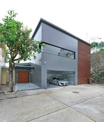 home design amusing split house plans with modern car garage amusing split house plans with modern car garage design image