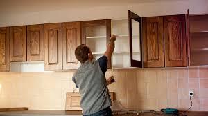 8 kitchen remodeling ideas for under 500 bankrate com