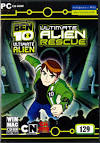 Ben 10 Ultimate Alien Rescue รีวิว : เกมส์ PC