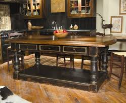 kitchen stools for kitchen island kitchen bar stools bar stools