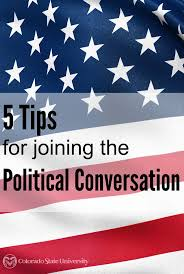 best 10 political discussion ideas on pinterest free thank you
