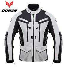 riding jackets for sale popular mens riding jackets buy cheap mens riding jackets lots