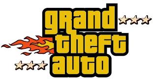 Grand Theft Auto