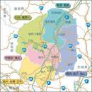 栃木県:栃木県