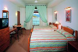 اوانا بورتو ملاىAwana Porto Malai resort Langkawi  Images?q=tbn:ANd9GcQhY6Sf7Rww2wFfHXwq327QeSWVrCYrS2WfWT3jDRqLw45y_Aqe