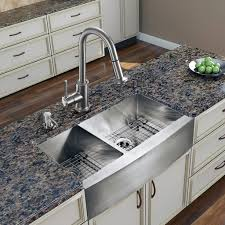 Lowes Delta Kitchen Faucets by Furniture Double Chrome Kitchen Sink With Stainless Steel Lowes