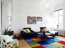 how to choose the right color palette for your home freshome com