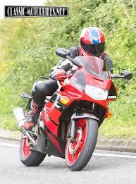 cbr bike latest model honda cbr600f road test classic motorbikes