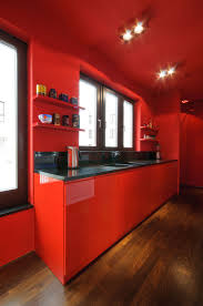 Where To Buy Cheap Kitchen Cabinets Kitchen Home Depot Kitchen Design Black Kitchens Cabinets Black