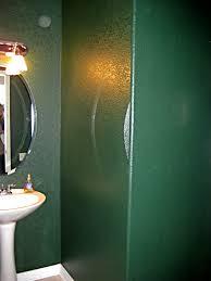 bathroom remodel bathroom paint ideas houzz