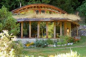 eco house that i love house living roofs and natural building