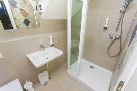 r2 four bedded room with shared bathroom u2013 hostel dvor
