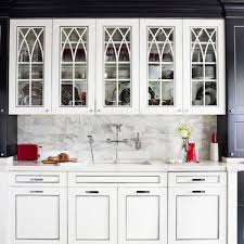 Kitchen Cabinet Decor Ideas by Home Interior Makeovers And Decoration Ideas Pictures Full Image