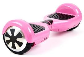 lexus hoverboard sell pink hoverboard think pink pinterest pink pink pink pink