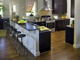 kitchen island 24 modern kitchen designs with islands kitchen