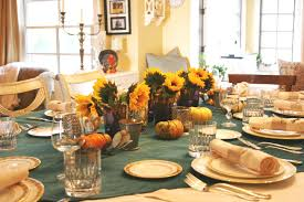Dining Room Centerpieces by Dining Room Tips To Set Up Dining Room Table Centerpieces Wayne