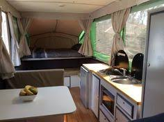 Jayco Camper Trailer Floor Plans 100 Jayco Flamingo Floor Plan 294 Best Vintage Campers