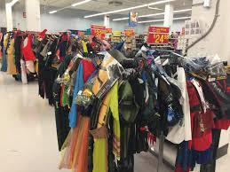 party city halloween costumes in stores mrs cb in bc
