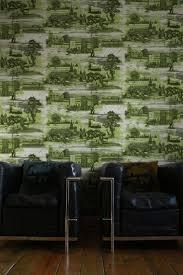 The Livingroom Glasgow by 97 Best Designer Timorous Beasties Images On Pinterest