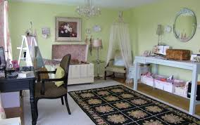 home office office decorating ideas decorating office space