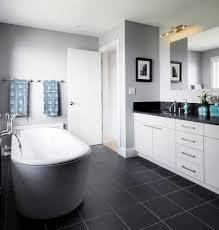white tile bathroom for luxury master bathroom design ideas eva