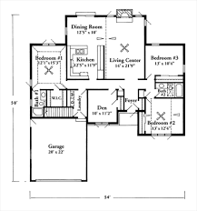 charming 9 1800 square feet ranch style house plans craftsman plan