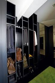 Home Decor Sliding Wardrobe Doors Concepts In Wardrobe Design Storage Ideas Hardware For Wardrobes