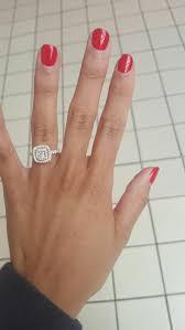 neil lane engagement rings best 25 neil lane ideas on pinterest neil lane wedding rings