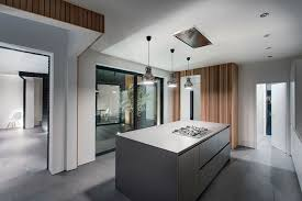 Best Lighting For Kitchen Island by Island Lighting Ideas Pictures Pendant Tcp Monticello Chrome Home