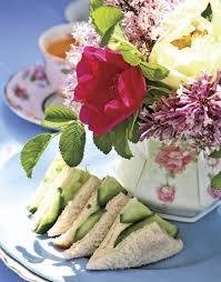 tea party-13